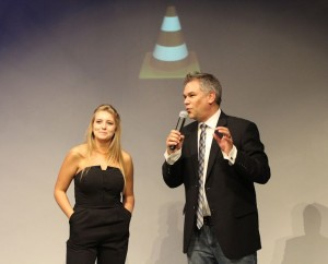 Eric Raddatz and Gabrielle Macafee 02
