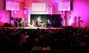 Moe Auditorium 01