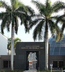 Naples Museum of Art 06 (5)