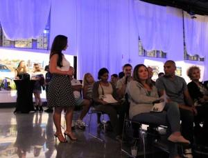 Nov 2017 Audience Participation 03
