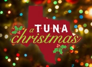 Tun Christmas Promo 01