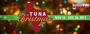 Tun Christmas Promo 02