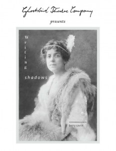 Writing Shadows 01