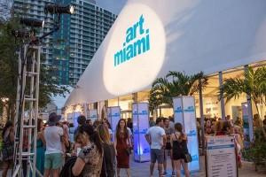 Art Miami 1