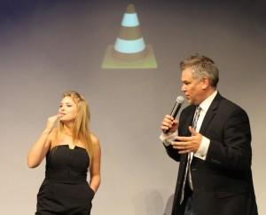 Eric Raddatz and Gabrielle Macafee 01
