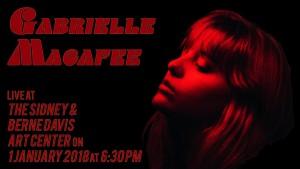 Gabrielle Macafee 01