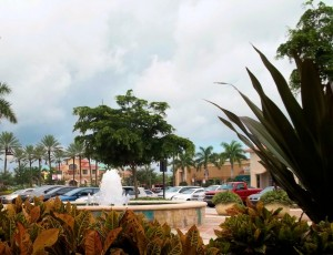 Gulf Coast Town Center 04