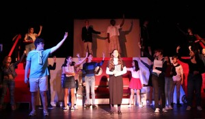 Heathers Musical 005L