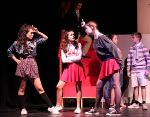 Heathers Musical 006L