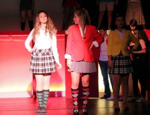 Heathers Musical 014L