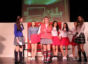 Heathers Musical 021L