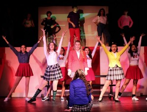 Heathers Musical 029L