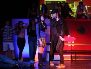 Heathers Musical 036L