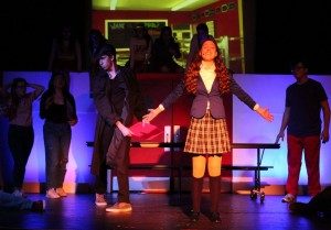 Heathers Musical 037L