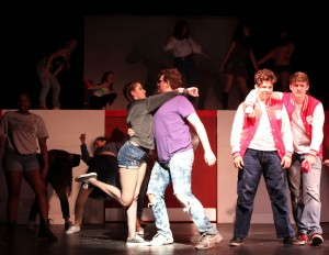 Heathers Musical 047L