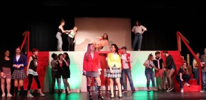 Heathers Musical 058L