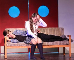 Heathers Musical 071L