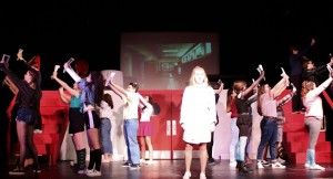 Heathers Musical 089L