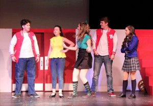 Heathers Musical 098L