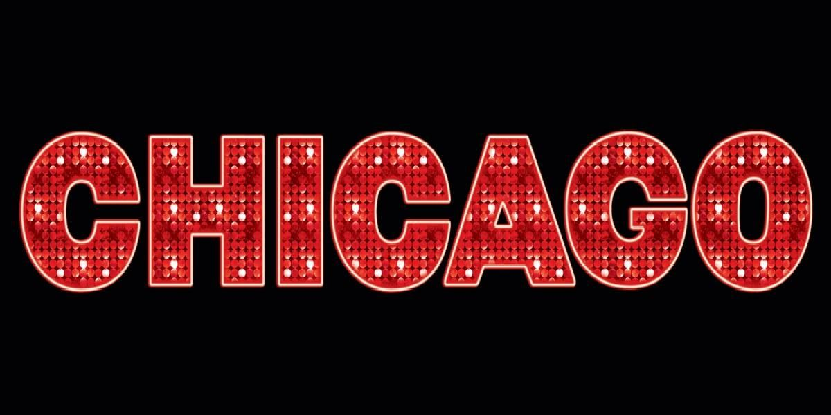 'Chicago' play dates, times and ticket info