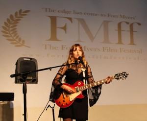 Gabrielle Macafee Plays Janaury 2018 TGIM 07S