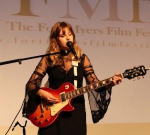 Gabrielle Macafee Plays Janaury 2018 TGIM 08S