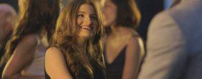 'Sac de Merde' pokes fun at dates gone horribly wrong