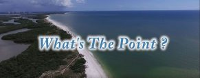 'What's the Point?' wins Audience Choice award at 8th Annual Fort Myers Film Festival