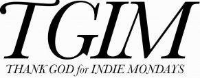 Meet September 2018 T.G.I.M. celebrity judge John Davis