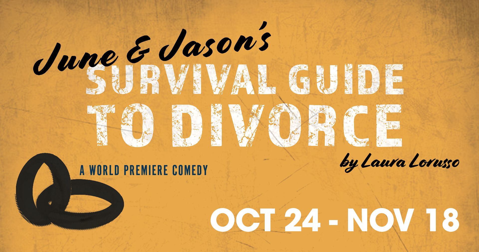 tnp announces cast for june jason s survival guide to divorce