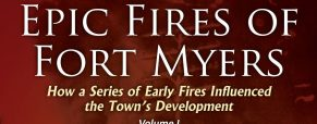 'Epic Fires' Indiegogo Campaign
