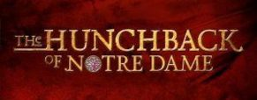 'Hunchback' a singing, staging tour de force