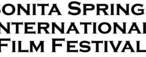 Bonita Springs International Film Festival opens with 'The King' on February 21