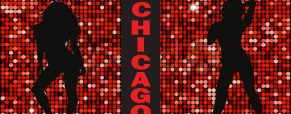 'Chicago' opens at Cultural Park Theater on March 1