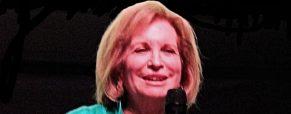 Judy Copeland