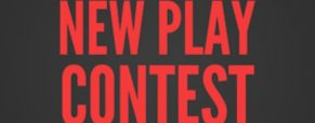 Theatre Conspiracy at the Alliance's 21st Annual New Play Contest finalists