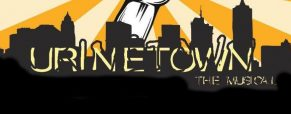 Cultural Park conducting open casting calls for 'Urinetown'