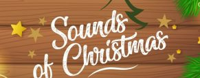 Celebrating Amy Marie McCleary's 'Sounds of Christmas'