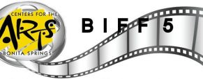 BIFF Closing Night Party to feature 'Love is a Rose' Linda Ronstadt tribute band