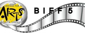 Celtic rock group Derina Harvey Band headlines BIFF opening night