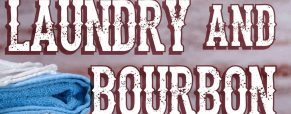 Galyean, Reed and Sanders star in Alliance's 'Laundry and Bourbon'