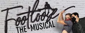 TNP closing outdoor season with 'Footloose the Musical'