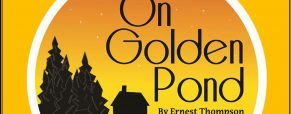 Studio Players bringing 'On Golden Pond' to the stage