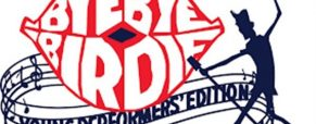 Fort Myers Theatre brings 1963 classic 'Bye Bye Birdie' to stage for 8 performances
