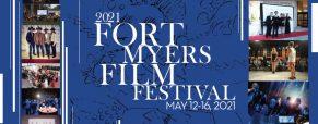 SWFL filmmaker KC Schulberg to receive lifetime achievement award at FMFF