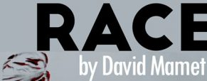 Courageous direction, inspired acting draw out convoluted themes of Mamet's 'Race'