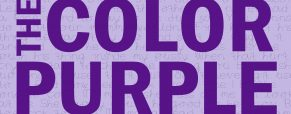 'Color Purple' play dates, times and ticket information