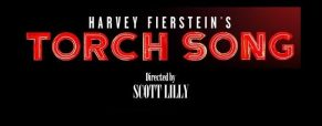 'Torch Song' play dates, times and ticket information