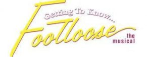 'Footloose' play dates, times and ticket information