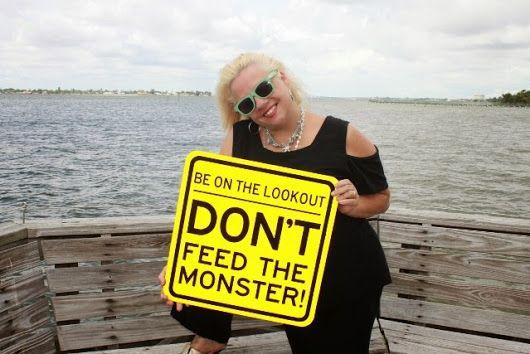 Meet October T.G.I.M. celebrity judge Stephanie Davis